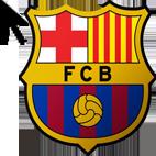 barcelona mouse - كد موس بارسلونا  - www.1cod.blogfa.com